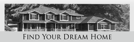 Find Your Dream Home, Nancy Borsellino REALTOR
