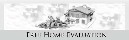 Free Home Evaluation, Nancy Borsellino REALTOR